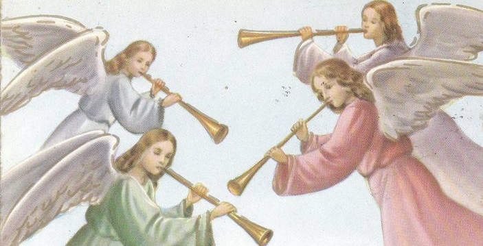 Julemirakel
